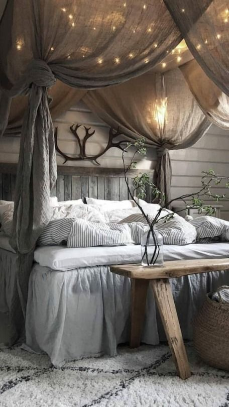 Its A Jeep Thing Winter Decor For Bedrooms Home Decor Bedroom Bedroom Makeover Bedroom Design