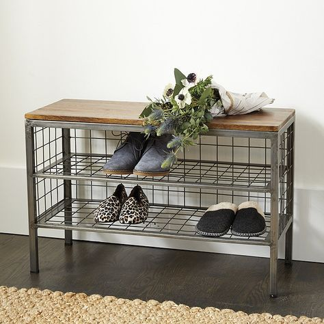 Cambridge Entryway Bench With Shoe Storage Shoe Bench Bench With Shoe Storage Shoe Cubby