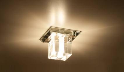 verlichting | Soorten verlichting spanplafond | Pinterest