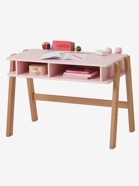 Bureau Special Maternelle Ligne Architekt Vertbaudet Enfant En 2020 Bac De Rangement Bureau Enfant Table De Jeux Enfant