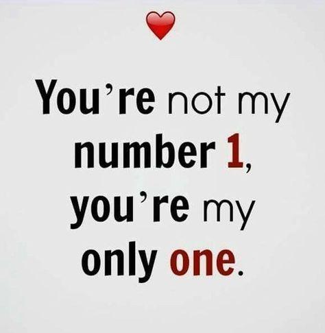 I love you, #love