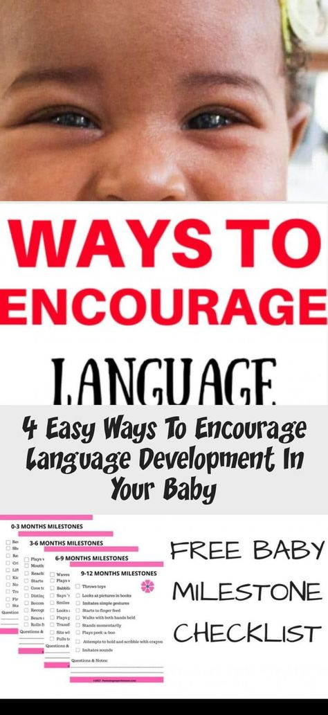 Language Development Quotes Child Development#child #development #language #quotes