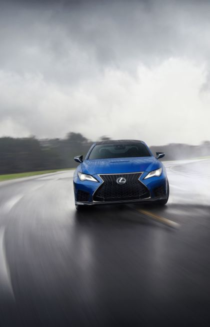 2020 Lexus Rc F Free High Resolution Car Images With Images