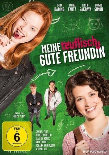 Pin Von Udif26 Udif26 Auf Dochka Dyavola Beste Freundinnen Buch Beste Freundin Gute Filme