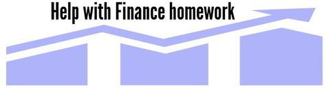 buy finance assignment help help finance homework do my  buy finance assignment help help finance homework do my finance assignment help finance assignment do my finance homework