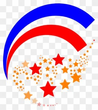 Star Clip Art Google 5 Star Review Png Download Art Google Clip Art Art
