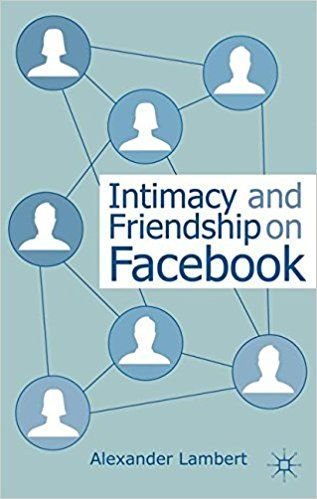 Log Into Facebook To Start Sharing And Connecting With Your