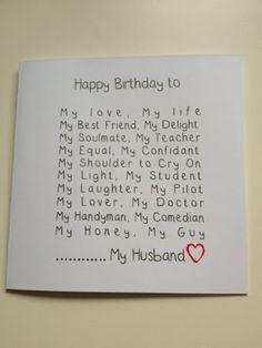 Sarcastic birthday card for boyfriend handmade greeting card sarcastic birthday card for boyfriend handmade greeting card card for brother birthday card sister best friend birthday gifts gc139 by nirvanad bookmarktalkfo Images