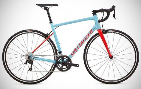 Caad Optimo Sora Bicycle Best Road Bike Road Bikes