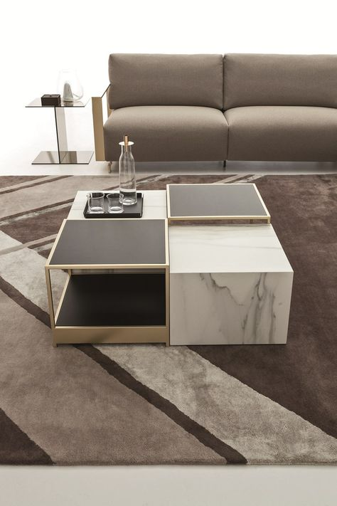 Best Coffee Table茶几 Images On Pinterest Coffe Table Side - Colorful judd side table with different variations