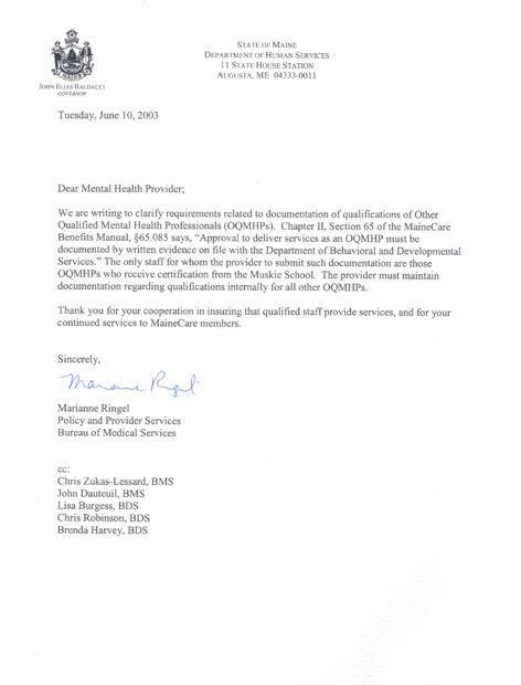 Fake College Acceptance Letter Unique Send A Fake Letter Practical Joke 4 Steps College Acceptance Letter Acceptance Letter Lettering