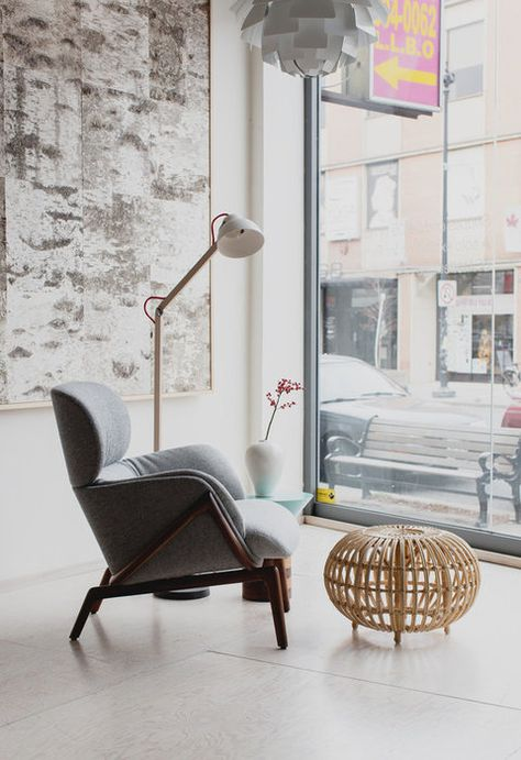 7 Best Places To Visit In Canada This Spring Home Decor Scandinavian Interior Design Living Room Chairs