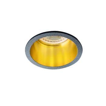 60 Cm Hoch Led Wandleuchte Zen Led Wandlampen Wandleuchte Led Pendelleuchte