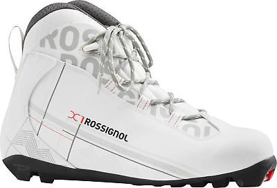 Cross Country Skis For Sale Ebay >> Cross Country Skiing 36264 Rossignol X 1 Fw Xc Ski Boots Womens
