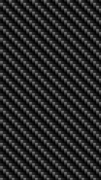 Carbon Fiber Iphone Widescreen Wallpaper Carbon Fiber Wallpaper Carbon Fiber Black Wallpaper Iphone