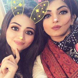 Pin On Pakistani Celebrities