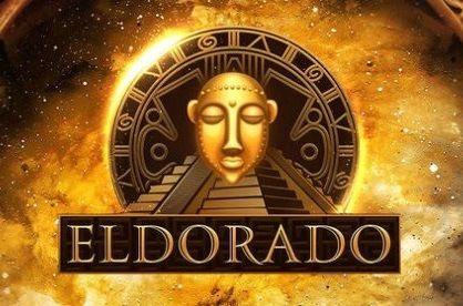 Казино эльдорадо играть на деньги продажа рулетки казино