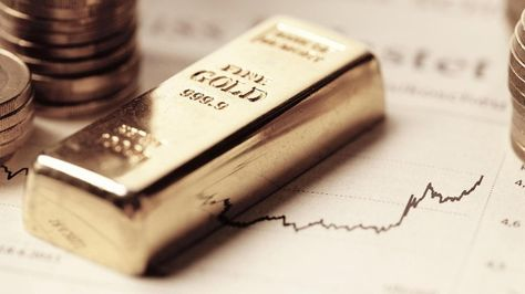 goldpreis pro g