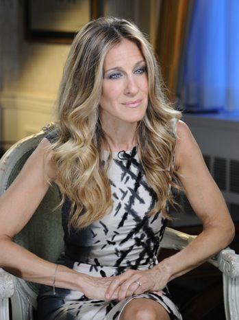 List Of Pinterest Carrie Bradshaw Style Diaries Sarah Jessica Parker