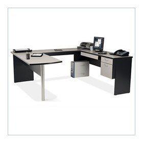 4c7032df49f8a0781dc431ff35dff869 computer workstation office desks