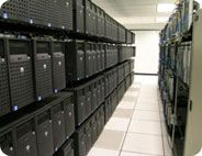 Dedicated Servers India, Managed Dedicated Server Hosting