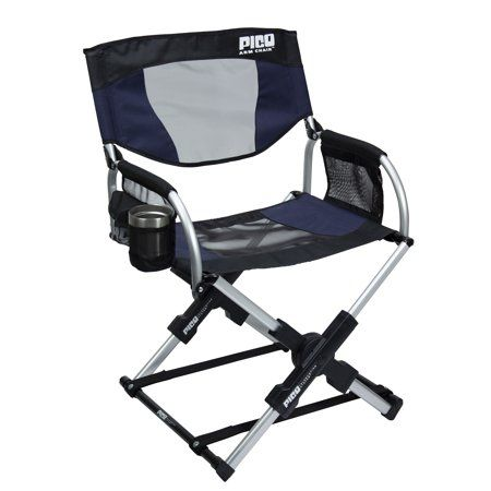 Sports & Outdoors | Folding camping chairs, Camping chairs