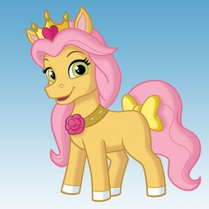 Palace Pets Gallery Disney Wiki Fandom Powered By Wikia Palace Pets Pets Pony