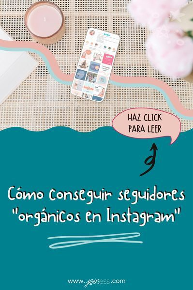 150 Ideas De Instagram Tips Consejos Instagram Consejos Historias De Instagram