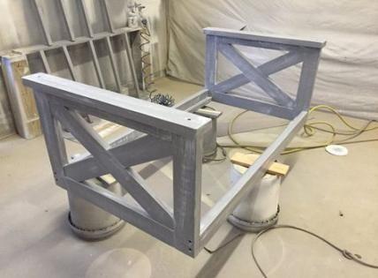50 Trendy Backyard Swing Bed Crib Mattress Porch Swing Bed Diy Porch Swing Bed Swing