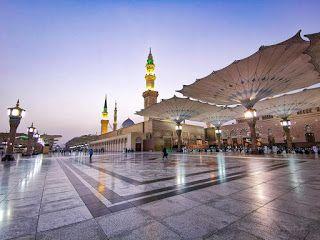 صور المسجد النبوي الشريف 2020 احدث خلفيات المسجد النبوي عالية الجودة Mosque Taj Mahal Alhamdulillah