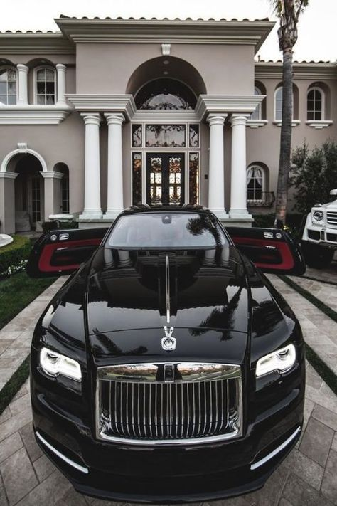 Ideas Luxury Cars House Rolls Royce For House Cars ; ideen luxusautos house rolls royce für hausautos Ideas Luxury Cars House Rolls Royce For House Cars ; Rolls Royce Phantom, Rolls Royce Wraith, Voiture Rolls Royce, Rolls Royce Cars, New Rolls Royce, Bugatti, Pagani Huayra, Bmw I8, Bmw F 800 R