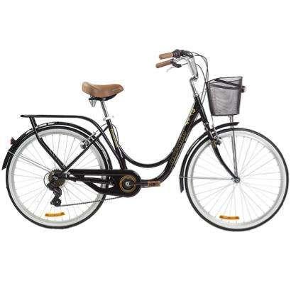 Bicicleta De Paseo Oxford Con Garantia De 11 Meses Bicicletas De Paseo Bicicletas Imagenes De Bicicletas