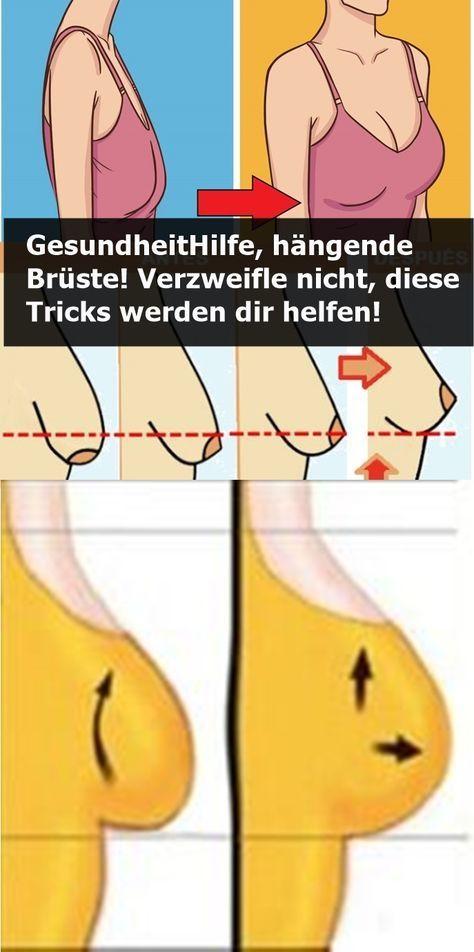 Pin Auf Bessere Brust