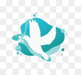Bird Parrot Png Download 1431 3454 Free Transparent Parrot Ai Png Download Cleanpng Kisspng Camera Logos Design World Emoji Day Family Symbol