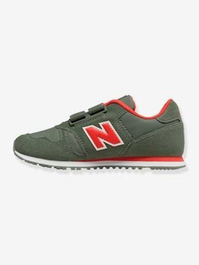 basket new balance garcon 373