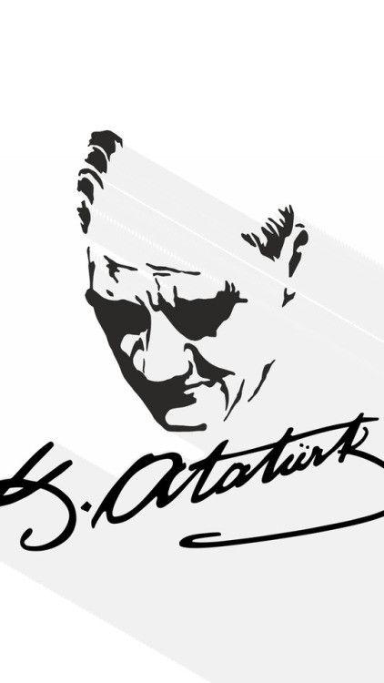 Ataturk Hd Duvar Kagidi Luks Ataturk Wallpaper Of Ataturk Hd Duvar Kagidi Minimalist Mustafa Kemal Ataturk D Android Wallpaper Hd Wallpaper Hd Phone Wallpapers Ataturk wallpaper hd 4k