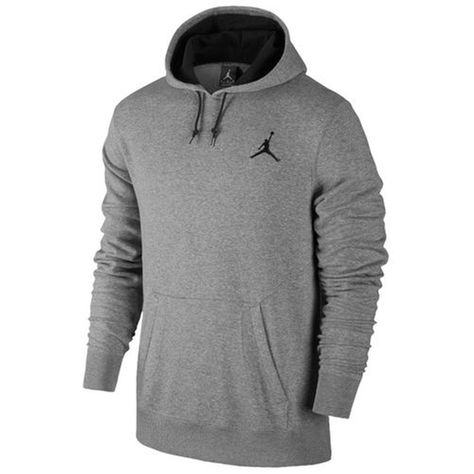 size 40 d94d4 e287f All-Around Pullover Hoodie by Jordan in Creed | Sports ...