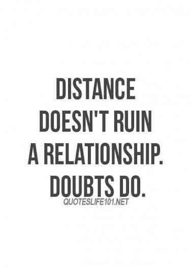 25 Quotes That Capture What It Feels Like To Be In A Long Distance Relationship Distance Relationship Quotes Life Quotes Relationship Quotes