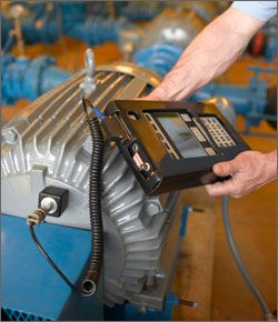 Ad Ebay 1 4 Hp 1350 1625 Rpm 1 Speed 230v 5 6 Condenser Motor