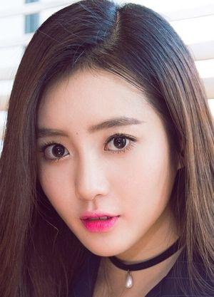 Wang Zi Wei Wang Chinese Tv Shows A Love So Beautiful