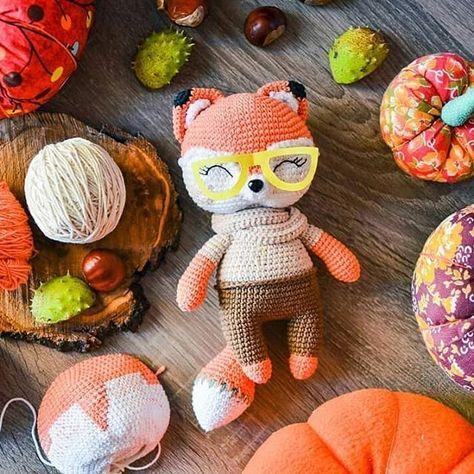 2000 Darmowe Wzory: amigurumi Wzór Cat Crochet na Stylowi.pl | 474x474
