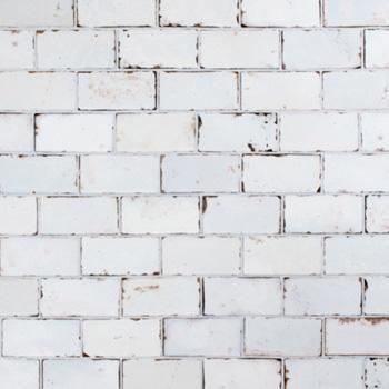 ceramic tiles porcelain tile