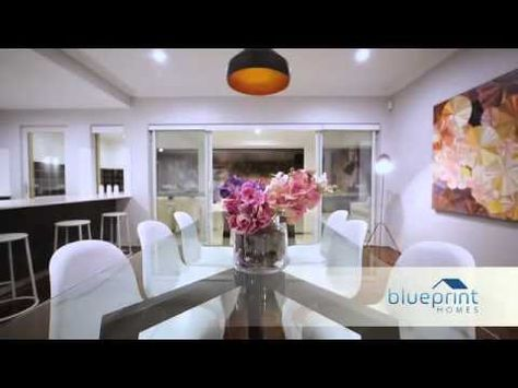 24 best blueprint videos images on pinterest perth au and buildings malvernweather Choice Image