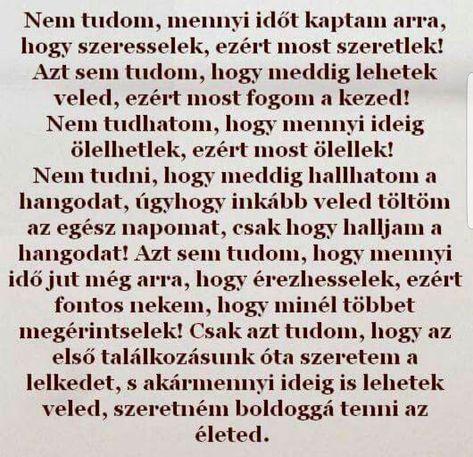 végbélrák idézetek)