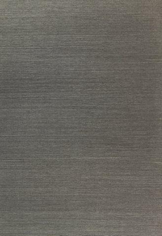 Haruki Sisal Wallpaper Charcoal 206 00 Fabric Decor Home Decor Fabric Fabric Houses