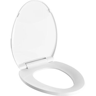Pacific Bay Soft Close Toilet Seat In 2020 Toilet Toilet Seat