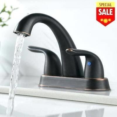 faucet parts andre faucets