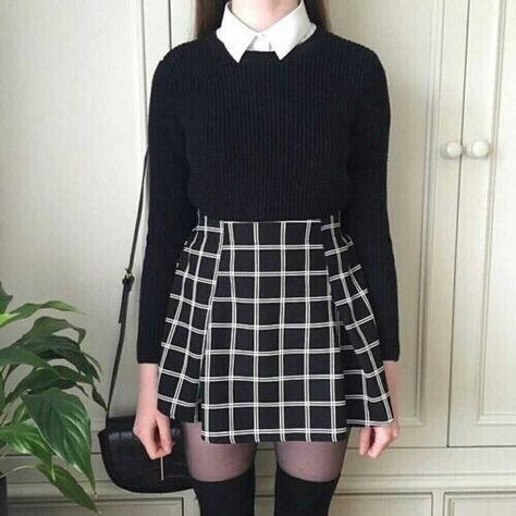 nice 22 Fashion tips to rock the Nu-Goth style by www.globalfashion… nice 22 Fashion tips to rock the Nu-Goth style by www.globalfashion… More from my site 22 Fashion tips to rock the Nu-Goth style Womenswear