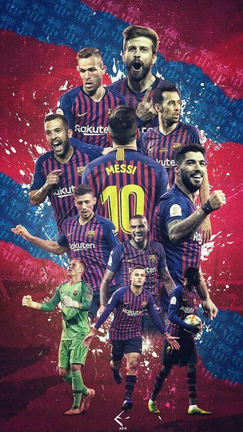 wallpaper #football #messi #spain #juventus #barcelona