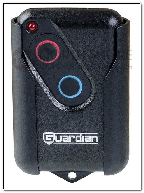 Guardian Garage Door Remote Check More At Http 5cn Pw Guardian Garage Door Remote Garage Door Remote Control Garage Door Remote Garage Doors